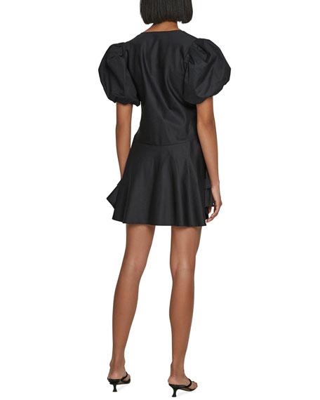 Maggie Marilyn The Jones Dress 2.0