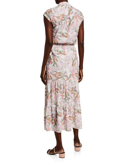 Rebecca Minkoff Giselle Dress