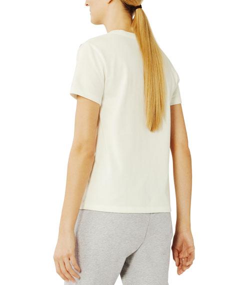 Tory Sport Tempo Chevron Short-Sleeve T-Shirt