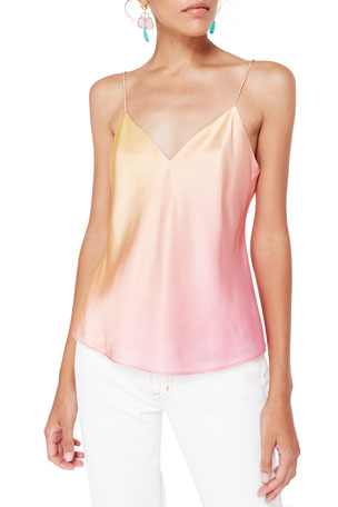 Cami NYC The Raine Ombre Camisole