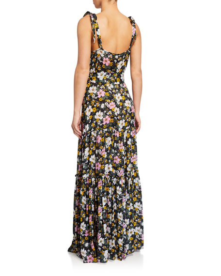 Veronica Beard Michi Coverup Dress
