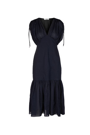 Marysia Monterey Dress