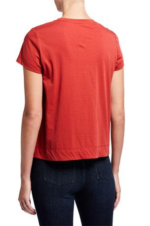 Y Leopard T Shirt Top Tee Mens Womens Kids Graphic Printed Clothing Urban Indie