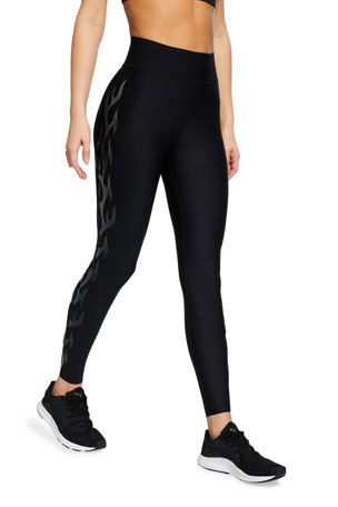 Ultracor Alight Ultra-High Performance Leggings