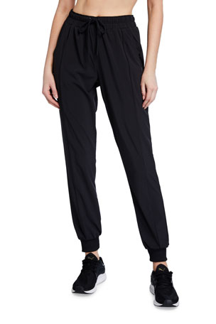 Alo Yoga All Time Pants