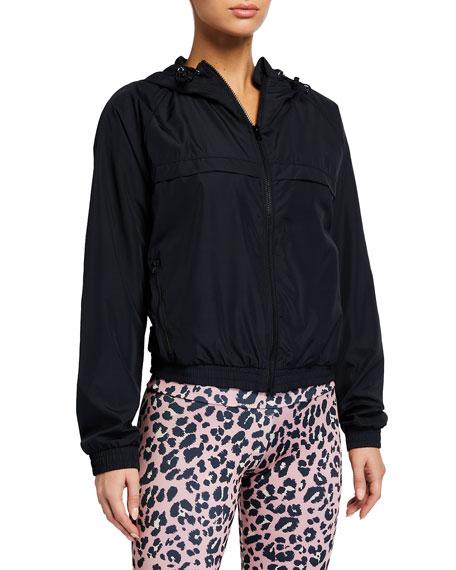 Onzie Breakaway Jacket