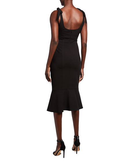 Image 2 of 2: Likely Ellery Bodycon Dress
