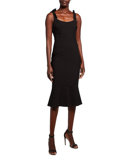 Image 1 of 2: Likely Ellery Bodycon Dress