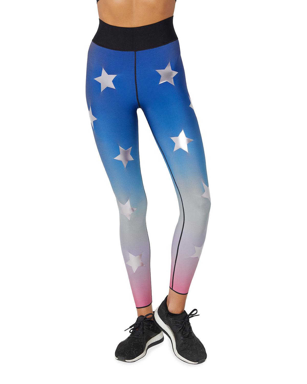 Ultracor Popsicle Knockout Ultra-High Leggings