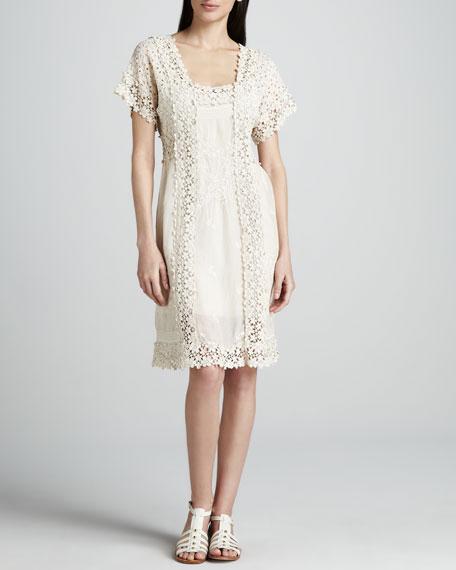 Rose Garden Dress, Women's