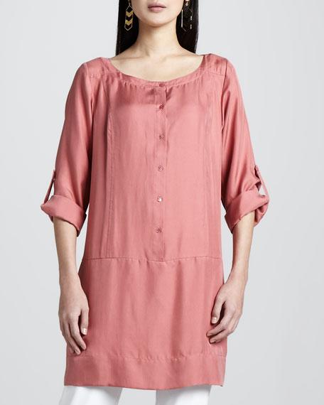 Tunic/Dress, Petite