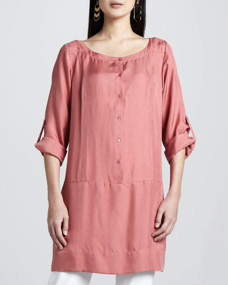 Tunic/Dress, Women's