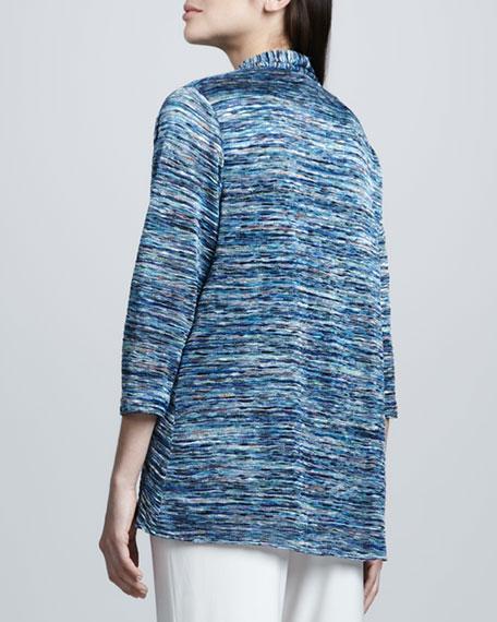 Color Crush Knit Cardigan