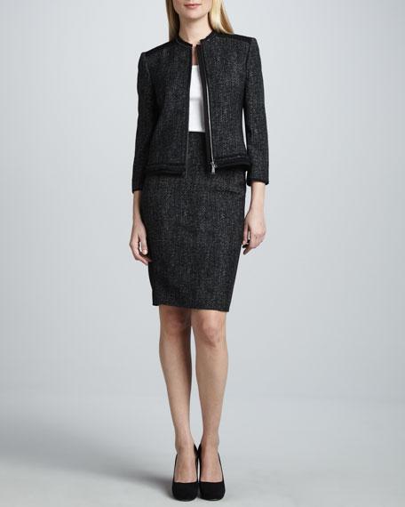 Kelsea Skirt