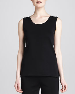 Misook Amy Tank, Women's