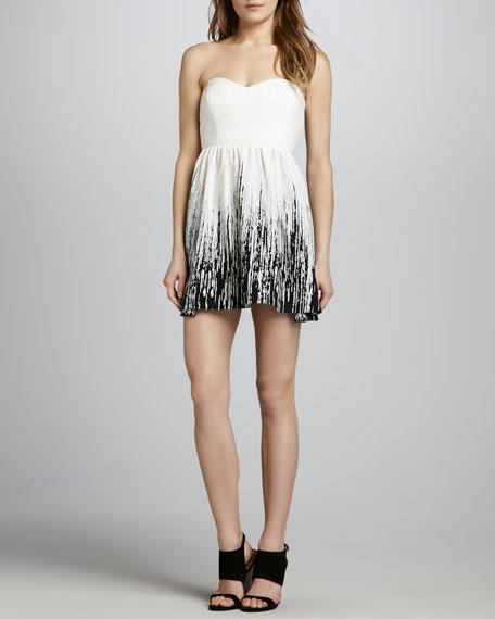 Jenna Sleeveless Dress