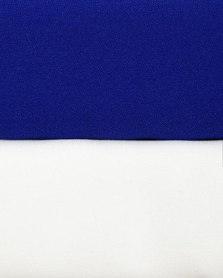 Delaney Long-Sleeve Blouse