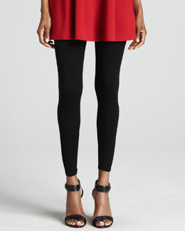 Eileen Fisher Jersey Leggings