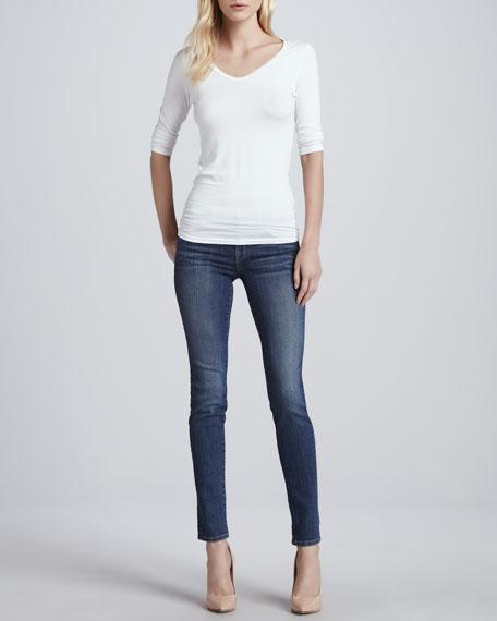 620 Refuge Super Skinny Jeans