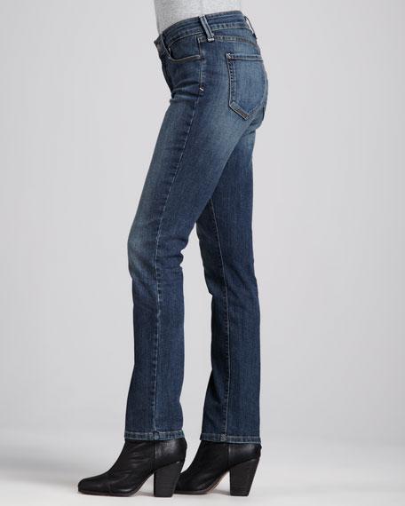 Sheri Skinny Jeans, Lynebrook