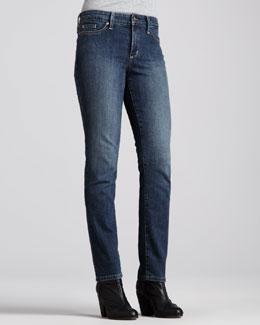 NYDJ Sheri Skinny Jeans, Lynebrook