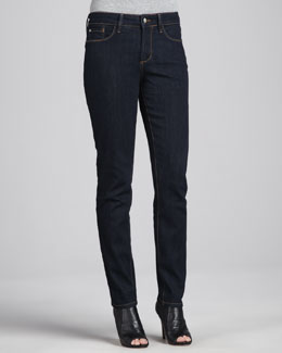 NYDJ Alina Denim Leggings, Larchmont