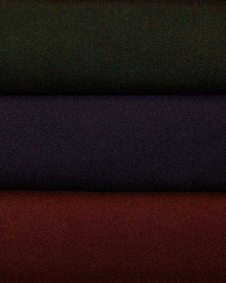 Jade Leggings Dark Color, Women's