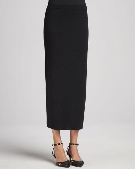 Pencil skirt ankle length – Modern skirts blog for you