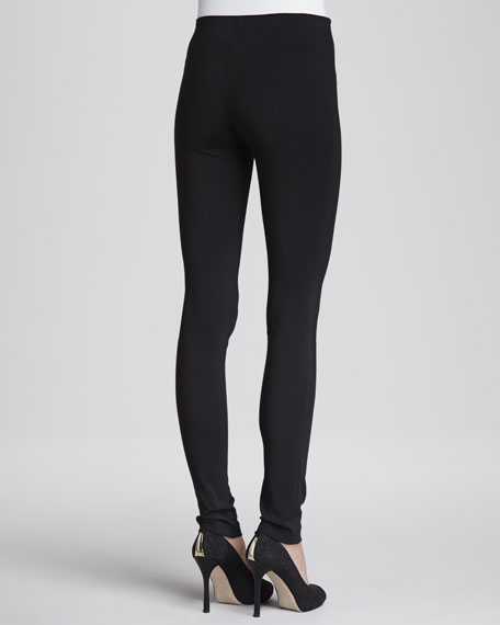 Piall Ponte Leggings