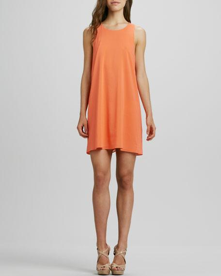Marion Tunic Dress