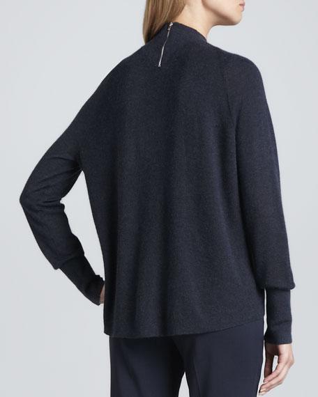 Kalberta Knit Top