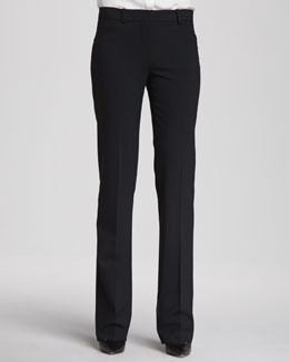 Theory Max Urban Trousers