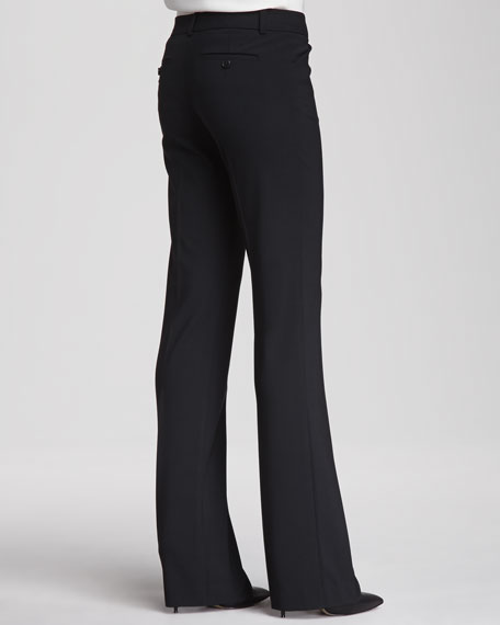 Max Urban Trousers