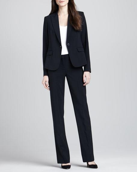Max 2 Suit Pants, Uniform