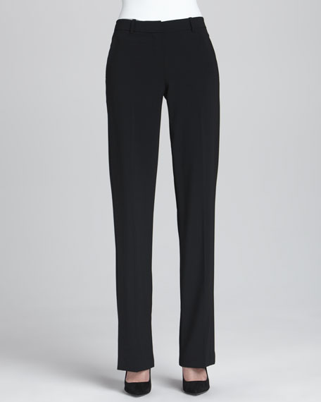 Emery 2 Straight-Leg Pants