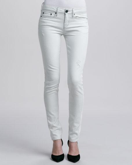 Dylan Skinny Jeans