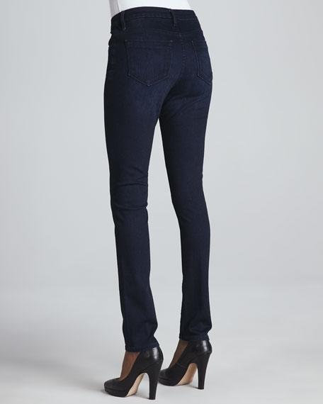 Barcelona Sophia Skinny Jeans