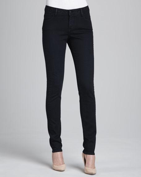 Verona Sophia Skinny Jeans, Bloomsbury