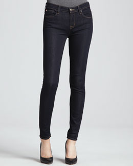 Hudson Nico Super Skinny Jeans, Chelsea