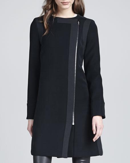j brand florence coat - photo#4