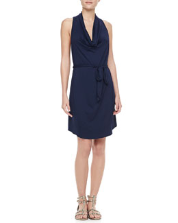 Trina Turk Raissa Jersey Dress