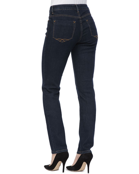 Sophia Westminster Skinny Jeans