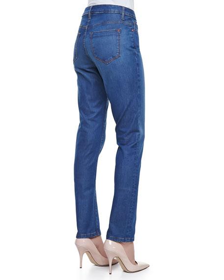 Sophia Skinny Denim Jeans