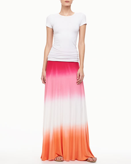Bengal Strapless Maxi Dress/Skirt