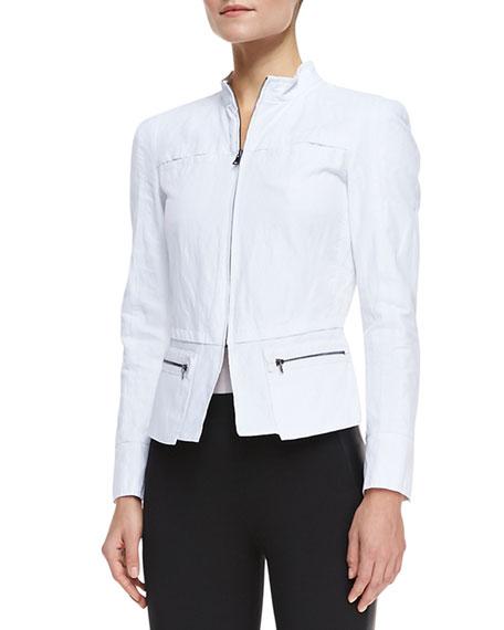 Daughtry Long-Sleeve Jacket