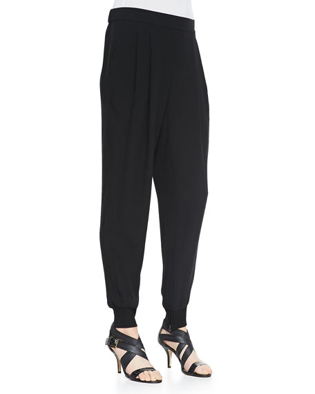Shop for slim and stylish women's ankle pants, only at NYDJ. Get free shipping on select premium ankle pants when you shop online! NYDJ. i + Skip to Main Content. With Clean Cuff Color: black. $ Also In Petite Slim Ankle Pants In Plus Size In Ponte Knit Color: black. $