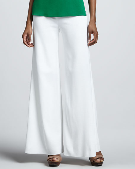 Petite Palazzo Pants ($ - $): 30 of items - Shop Petite Palazzo Pants from ALL your favorite stores & find HUGE SAVINGS up to 80% off Petite Palazzo Pants, including GREAT DEALS like Soft Surroundings Petites Perfect Palazzo Pants - .