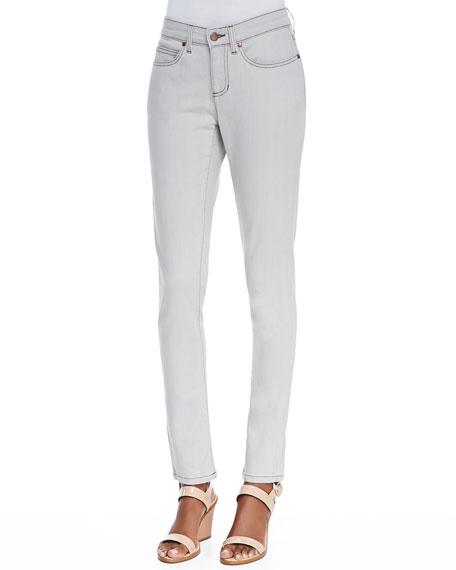 Organic Soft Skinny Jeans