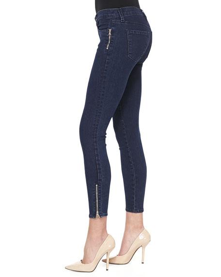 jeans depth of - photo #28