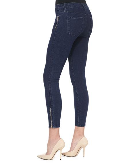 jeans depth of - photo #16